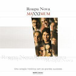 CD Roupa Nova – Maxximum 1999 download