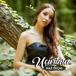Naz Olcal Yoksun Listen With Lyrics Deezer