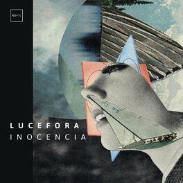 Album cover of Inocencia