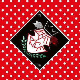 Album cover of 78-88