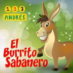 El Burrito Sabanero