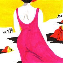 Album cover of MPL