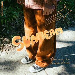 Kian - Sunbeam: listen with lyrics | Deezer