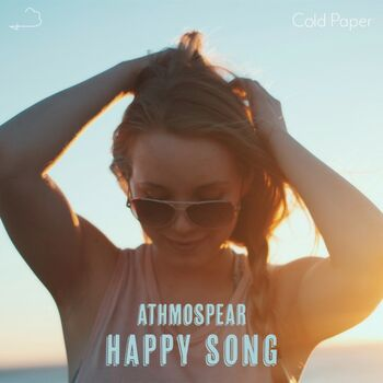 Happy Song cover