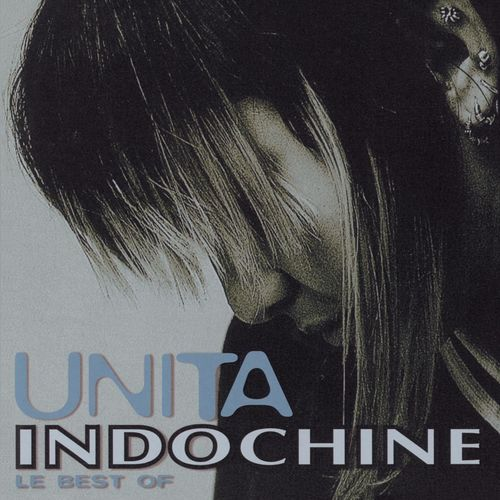 Indochine 1996 - Unita mp3 320 Kbs