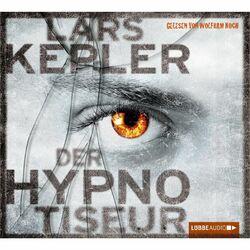 Der Hypnotiseur