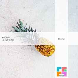 Album cover of FG Top 10: June 2019