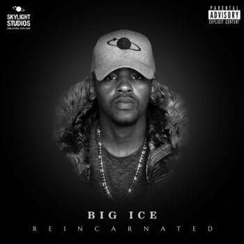 Boss'd Up (feat. Breeze Zulu Base King & Sttrxtgy) cover