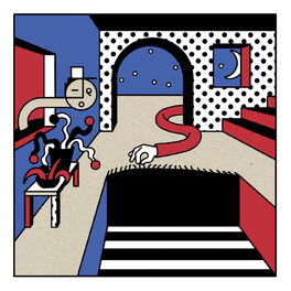Album cover of down.tape °2