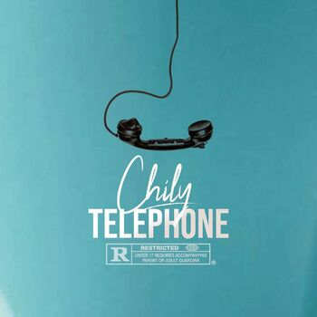 Téléphone cover