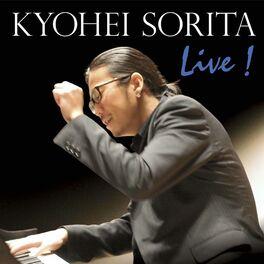 Album cover of Schubert, Scriabin & Others: Piano Works (Live)