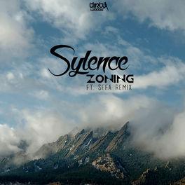 Album cover of Zoning EP
