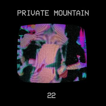 22 cover
