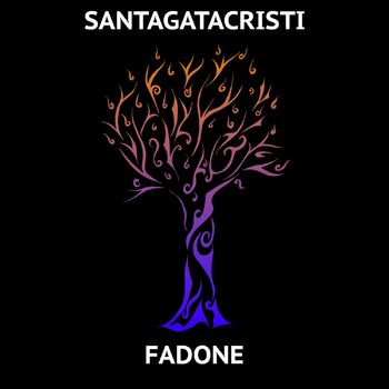 Fadone cover