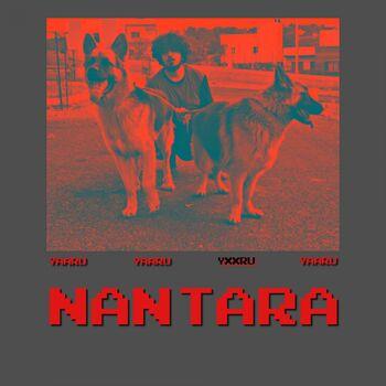 Nantara cover