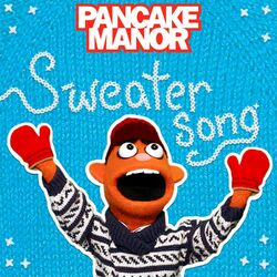 Sweater Song