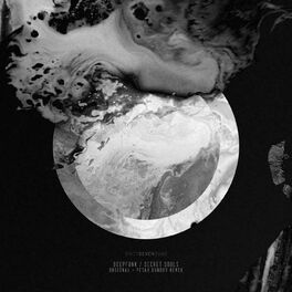 Album cover of Secret Souls