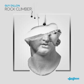 Rock Climber (Original Mix) cover