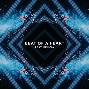 Beat of a Heart cover