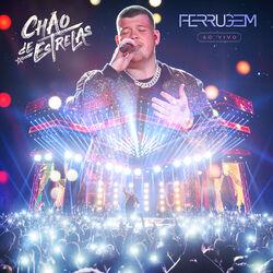 do Ferrugem - Álbum Chão de estrelas (Ao vivo) Download