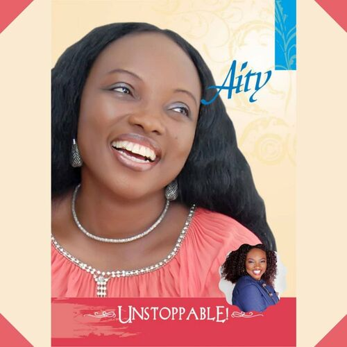 Stream and Download - Unstoppable Image