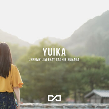 Yuika cover