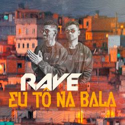 Doppelt – Rave Eu Tô na Bala