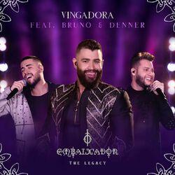 Download Música Vingadora (Ao Vivo)  - Gusttavo Lima Mp3