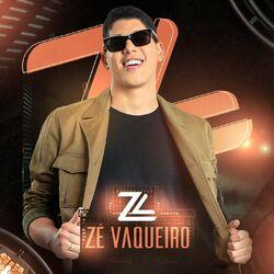 Capa Zé Vaqueiro – O Original 2020