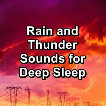 Gentle Rain For Relaxing Times To Help You Sleep cover