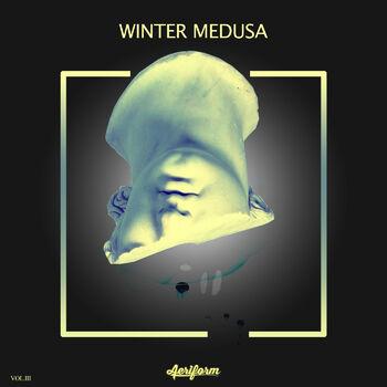 Afrikka (J-Sevilla Remix) cover