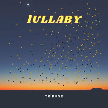 Lullaby cover