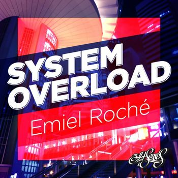 System Overload cover