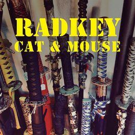 Album cover of Cat & Mouse