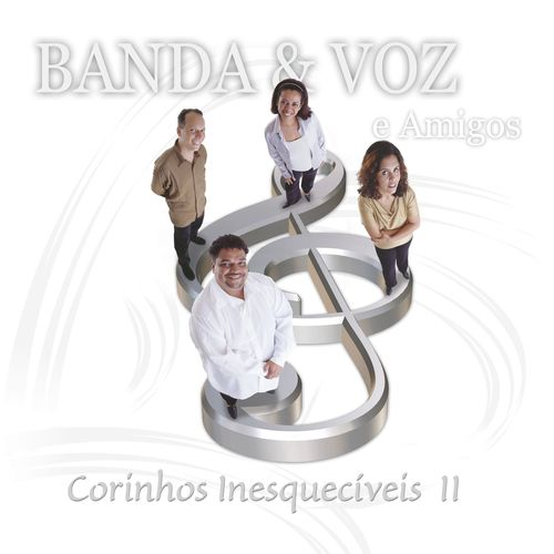Baixar Música Medley – De Madrugada / Põe Azeite – Banda & Voz (2001) Grátis