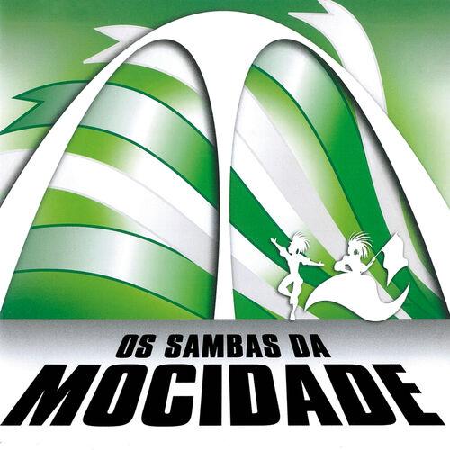 Baixar CD Os Sambas Da Mocidade Independente de Padre Miguel – Various Artists (2016) Grátis