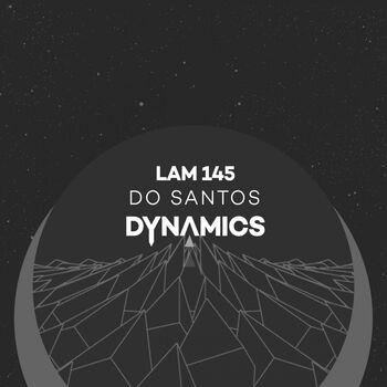 Dynamics cover