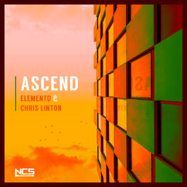 Album cover of Ascend