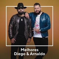 Diego e Arnaldo – As Melhores músicas 2020 CD Completo