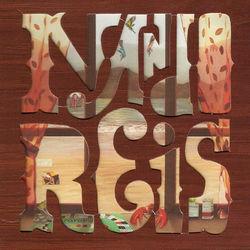 Download Nando Reis - Sei 2015