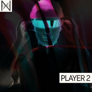 Player 2 cover