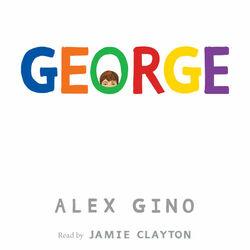George (Unabridged)
