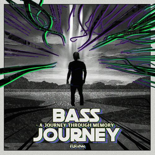 Download Furyan - Bass Journey - A Journey Through Memory [MOHCD202102] mp3