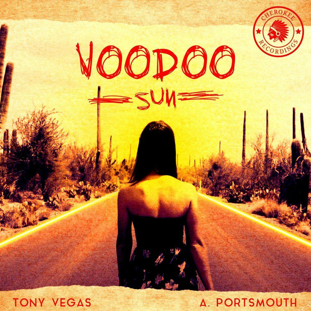 Voodoo Sun (Kaua'i Club Mix)