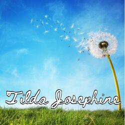 Tilda Josephine