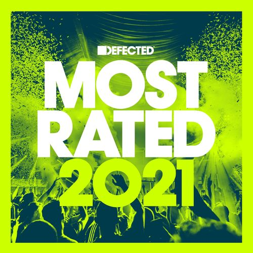 Most Rated Defected January 2021 13-01-2021