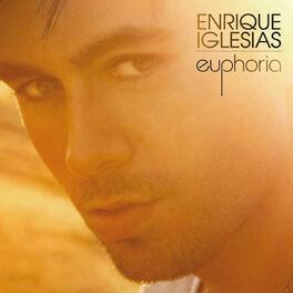Album cover of Euphoria