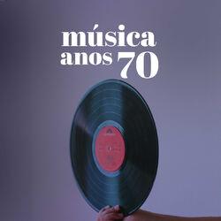 Download Música dos Anos 70