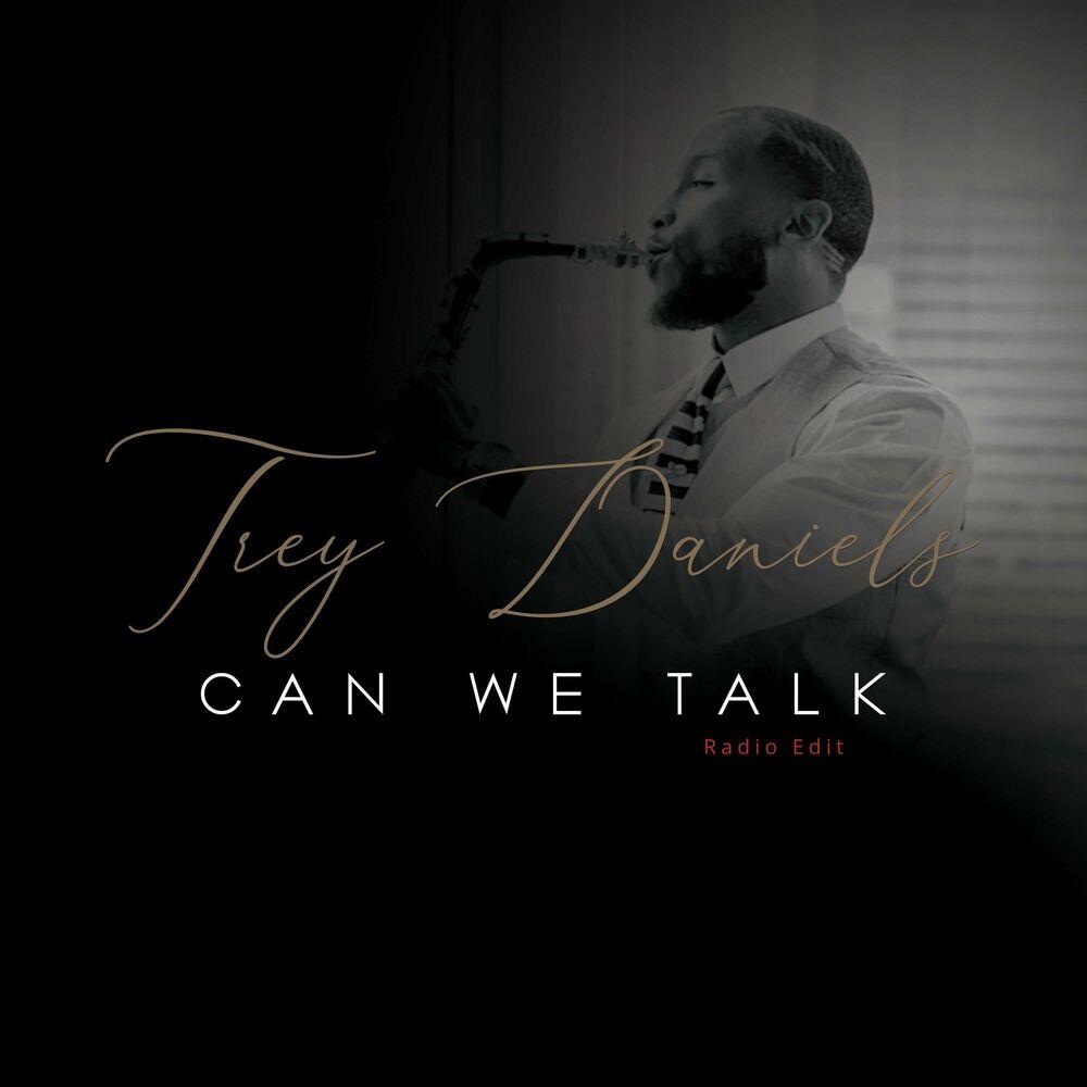 Can We Talk (Radio Edit) (Radio Edit)
