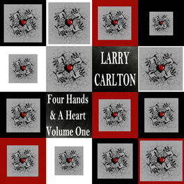 Larry Carlton Don T Give It Up Listen With Lyrics Deezer